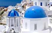 Schöne, private Ferienhäuser und Fewos in Griechenland