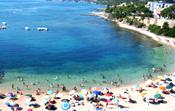 Schöne, private Ferienhäuser und Fewos in Italen zu vermieten