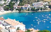 Schöne, private Ferienhäuser und Fewos in Spanien