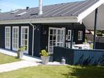 Klicken Sie, um das Ferienhaus  in Grenå Strand zu sehen