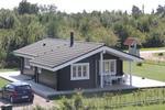 Klicken Sie, um das Ferienhaus  in Als - Skovmose zu sehen