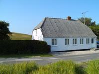 Klicken Sie, um das Ferienhaus  in Langeland - Tranekær zu sehen