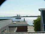 Klicken Sie, um das Ferienhaus  in Flensborg Fjord - Sandager zu sehen