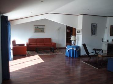 cascais costa da guia luxus duplex 230m3 m meerblick. Black Bedroom Furniture Sets. Home Design Ideas